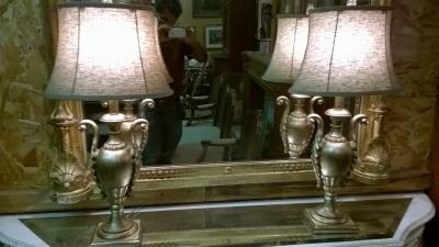 GRP PAIR OF GOLD LAMPS.jpg