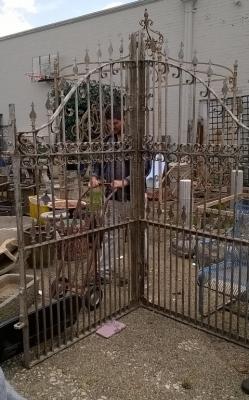 15F IRON GATE (1).jpg
