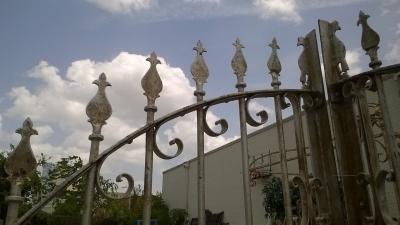 15F IRON GATE (2).jpg