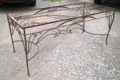 15F IRON TABLE BASE WITH GLASS TOP (2).jpg