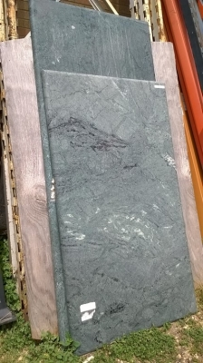 15F MARBLE TABLE TOPS.jpg