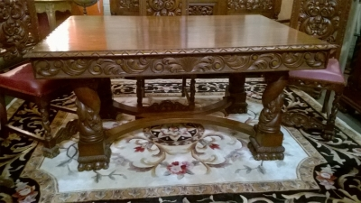 15F HIGHLY CARVED TABLE (1).jpg
