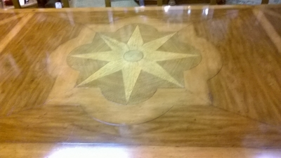 15G08 INLAID TABLE WITH IRON TRESTLE BASE (3).jpg