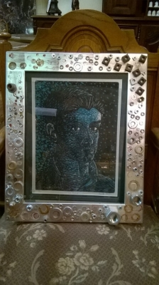 15G02534 MODERN ART WITH BOLT AND NUT FRAME.jpg