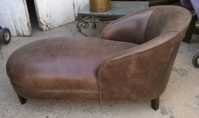 LZ-LEATHER CHAISE LOUNGE (1).jpg