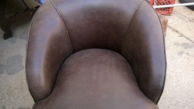 LZ-LEATHER CHAISE LOUNGE (2).jpg