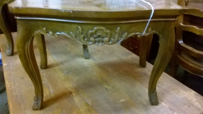 15F27350 PAIR OF LOUIS XV LOW TABLES OR STOOLS (2).jpg
