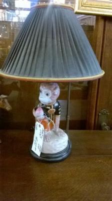 15G02-OFR MONKEY LAMP (1).jpg