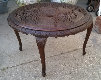 15G08 CANED TOP CCOFFEE TABLE (1).jpg