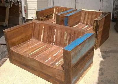 15G21007 BOATHOUSE BENCH AND ARM CHAIRS (4).jpg