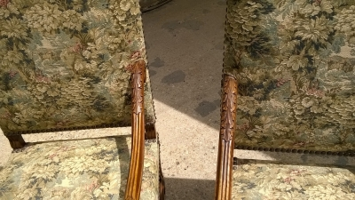 15G21010 PAIR OF LOUIS XIV ARM CHAIRS (3).jpg