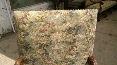 15G21010 PAIR OF LOUIS XIV ARM CHAIRS (4).jpg