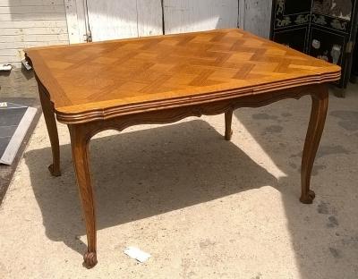 15G21012 LOUIS XV DRAWLEAF TABLE (1).jpg