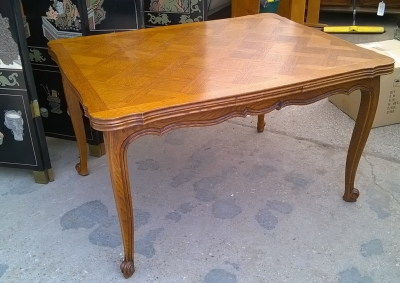 15G21012 LOUIS XV DRAWLEAF TABLE (2).jpg