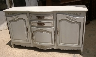 15G21015 PAINTED LOUIS XV SIDEBOARD (1).jpg