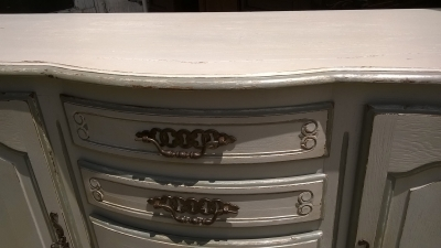 15G21015 PAINTED LOUIS XV SIDEBOARD (2).jpg