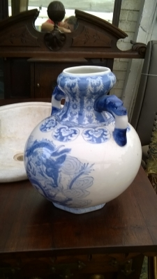 15G21019 HANDLED ASIAN VASE (1).jpg