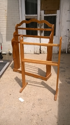 15G21027  QUILT RACK AND DISPLAY (2).jpg