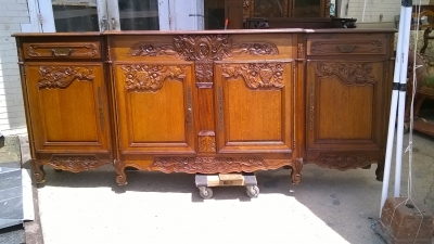 15G21006 CARVED LOUIS XV SIDEBOARD 9 LONG (1).jpg