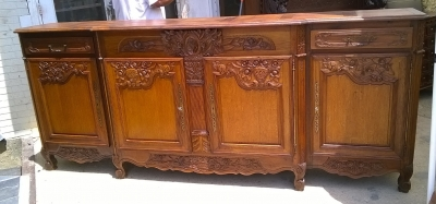15G21006 CARVED LOUIS XV SIDEBOARD 9 LONG (2).jpg