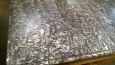 13C06010 MARBLE TOP AUSTRIAN SIDEBOARD OR DOUBLE VANITY (4).jpg