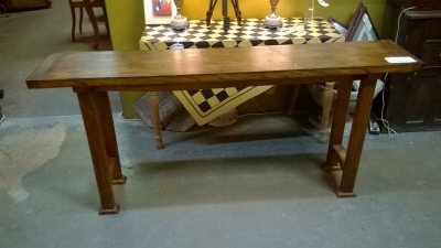 15F27334 ASIAN ELM SOFA TABLE.jpg
