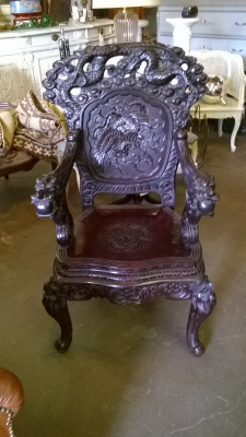 15G1 CARVED ASIAN ARM CHAIR (1).jpg