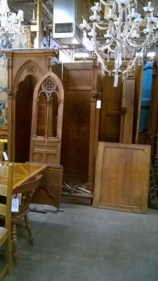 15G14 LARGE CONFESSIONAL UNDER ASSEMBLY (1).jpg