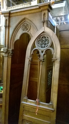 15G14 LARGE CONFESSIONAL UNDER ASSEMBLY (2).jpg