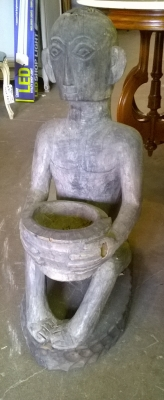 15G25002 ANTIQUE PHILIPPINE SEATED RICE GUARDIAN.jpg