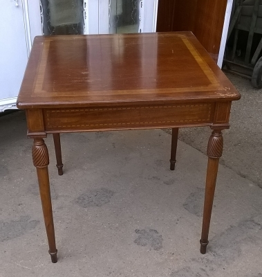 15G30001 SQUARE TABLE WITH CARVED LEGS.jpg