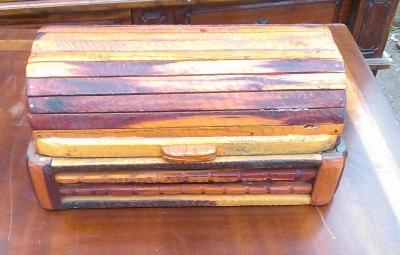 15G30003 DOMED WOOD BOX (1).jpg