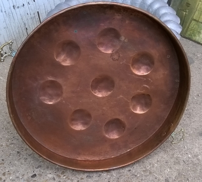 15G30006 LARGE COPPER PAN (2).jpg