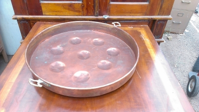 15G30007 SMALL COPPER PAN.jpg
