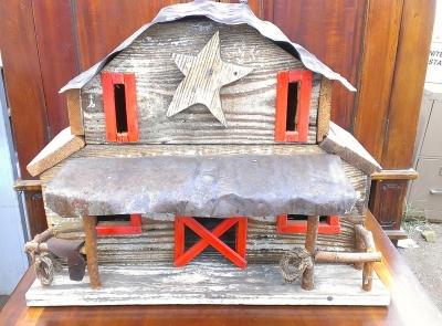 15G30018 SMALL WOOD HOUSE.jpg