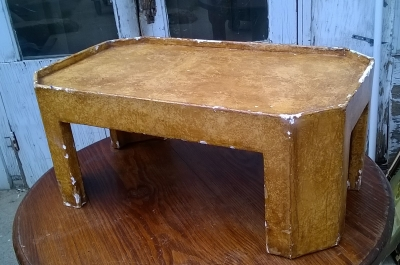 15G30033 LOW PAINTED TABLE (1).jpg