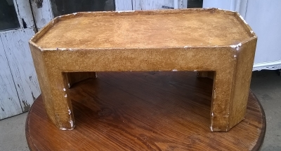 15G30033 LOW PAINTED TABLE (2).jpg