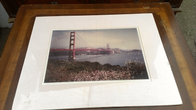 15G30036 GOLDEN GATE BRIDGE.jpg