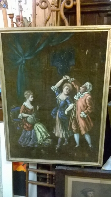 36-FRENCH OIL PAINTING.jpg