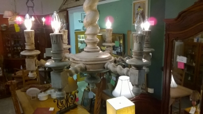 FAM- PAINTED BARLEY TWIST CHANDELIER (2).jpg