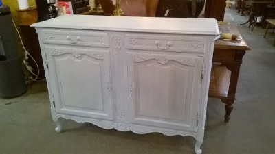 GRP PAINTED COUNTRY FRENCH SERVER.jpg