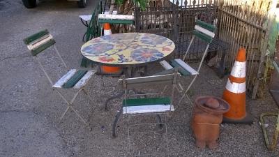 GRP-FRENCH BISTRO CHAIRS.jpg