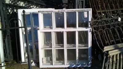 GRP-LOT OF WINDOWS (1).jpg