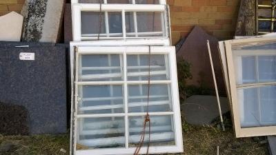 GRP-LOT OF WINDOWS (2).jpg