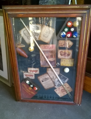 GRP-POOL MEMORABILIA SHADOW BOX.jpg