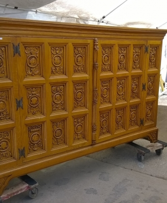 15H08 CARVED OAK CABINET (1).jpg