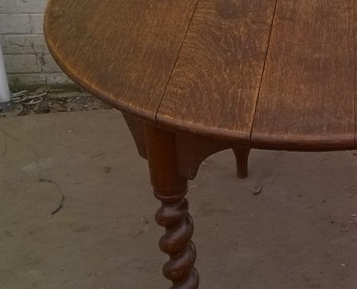 15H08 ENGLISH BARLEY TWIST PUB TABLE (3).jpg