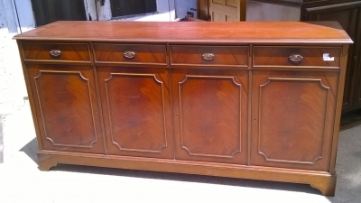 15H08 ENGLISH REGENCY SIDEBOARD (1).jpg
