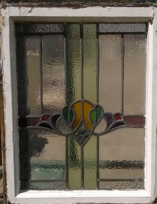 15H08 ENGLISH STAINED GLASS WINDOW (1).jpg