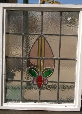 15H08 ENGLISH STAINED GLASS WINDOW (2).jpg